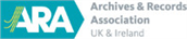 Archives and Records Association (UK and Ireland)