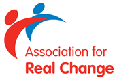 Association for Real Change