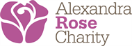 Alexandra Rose Charity