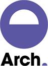 Arch Health CIC