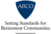 Associated Retirement Community Operators Limited (ARCO)