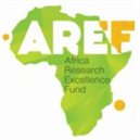 The Africa Research Excellence Fund (AREF)