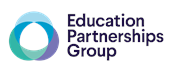 Education Partnerships Group