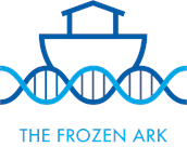 The Frozen Ark Project