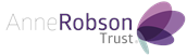 The Anne Robson Trust