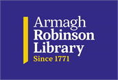 Armagh Robinson Library