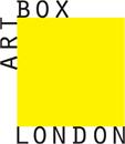 Artbox London