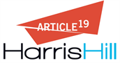 Harris Hill Ltd