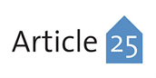 Article 25