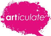 Articulate Arts LTD