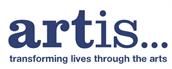 Artis Foundation