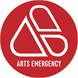 Arts Emergency