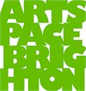 artspace brighton logo