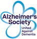 Alzheimer's Society (Hampshire, Isle of Wight and the Channel Islands)