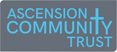 Ascension Community Trust