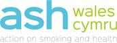 ASH Wales