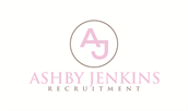 Ashby Jenkins Recruitment