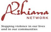 ASHIANA NETWORK