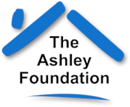 The Ashley Foundation