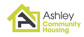 Ashley Community Housing
