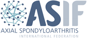 Axial Spondyloarthritis International Federation