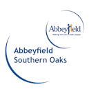 Abbeyfield Southern Oaks