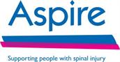 NFP People on behalf of Aspire