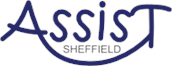 ASSIST Sheffield