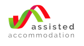 Assisted Accommodation LTD