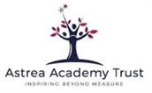 Astrea Academy Trust