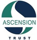 Ascension Trust