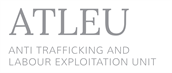 Anti Trafficking and Labour Exploitation Unit