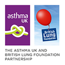 The Asthma UK and British Lung Foundation