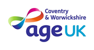 Age UK Coventry & Warwickshire