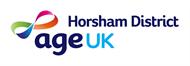 Age UK Horsham District