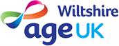 Age UK Wiltshire