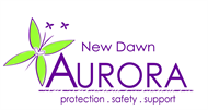 Aurora New Dawn