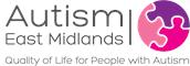 Autism East Midlands