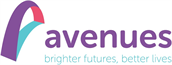 The Avenues Group