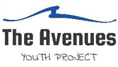 Avenues Youth Project