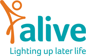 Alive Activities Limited (Alive)
