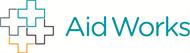 Aid Works