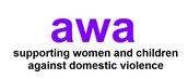 Aylesbury Women's Aid