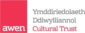 Awen Cultural Trust