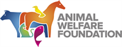 Animal Welfare Foundation (AWF)