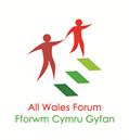 All Wales Forum of Parents and Carers of People with Learning Disabilities