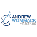 Andrew Wommack Ministries - Europe