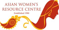 Asian Women's Resource Centre