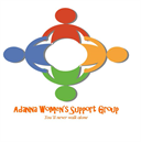 Adanna Womens Support group