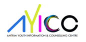 Antrim Youth Information & Counselling Centre